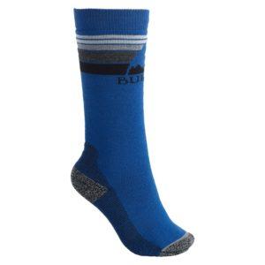 kids-burton-emblem-mdwt-sk-classic-blue-2020-min