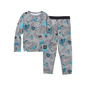 kids-burton-tdlr-1st-layer-set-hide-and-seek-2020-min