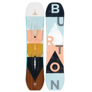 kids-burton-yeasayer-smalls-flat-top-2020