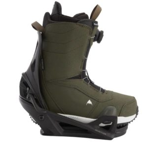 mens-burton-ruler-clover-step-on-snowboard-boots-and-bindings-1