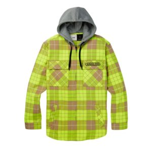 ag-intgrt-hdd-flnl-high-viz-bloom-plaid-3-min
