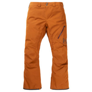 burton-mens-ak-gore-cyclic-pt-russet-orange-2020