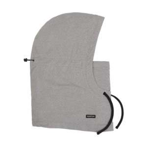 inlet-hood-gray-heather-2