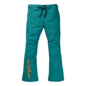 m-ag-thatcher-pt-green-blue-slate-1-min