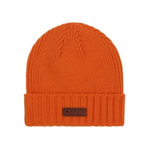 mens-burton-gringo-bnie-russet-orange-2020-min