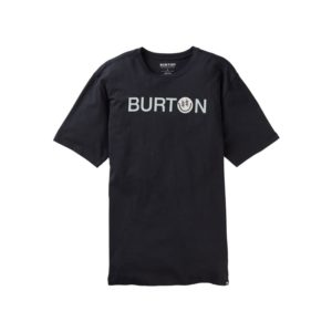 mens-burton-instigator-ss-true-black-2020-2-min