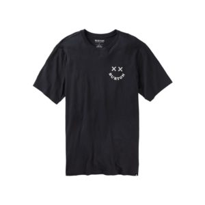 mens-burton-skeleton-key-ss-true-black-2020-1-min