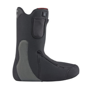 mens-burton-toaster-snowboard-boot-liner