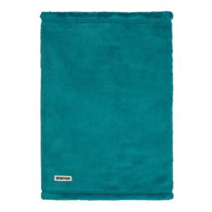 wms-cora-neckwarmer-green-blue-slate-2