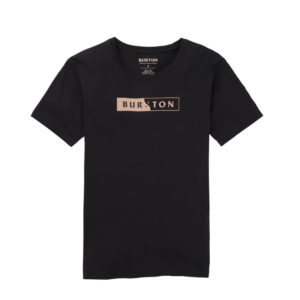 womens-burton-rewind-ss-true-black-2020